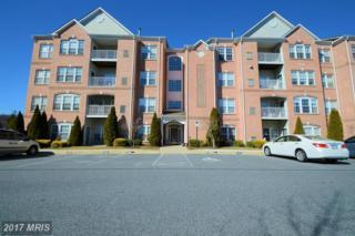 4500 Dunton Terrace 8500F, Perry Hall, MD 21128 (#BC9868321) :: LoCoMusings
