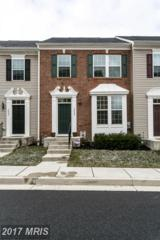 9432 Paragon Court, Owings Mills, MD 21117 (#BC9869371) :: Pearson Smith Realty
