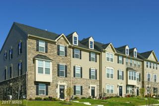 9403 Ballard Green Drive 98A/98, Owings Mills, MD 21117 (#BC9869943) :: Pearson Smith Realty
