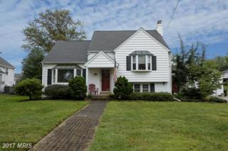 2115 Arlonne Drive, Catonsville, MD 21228 (#BC9870411) :: Pearson Smith Realty