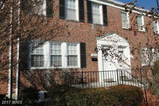 1803 Deveron Road, Baltimore, MD 21234 (#BC9870981) :: LoCoMusings