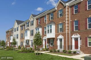 9407 Ballard Green Drive 98C/100, Owings Mills, MD 21117 (#BC9871019) :: Pearson Smith Realty