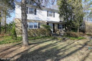 200 Janet Court, Reisterstown, MD 21136 (#BC9871434) :: Pearson Smith Realty