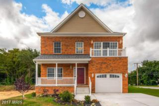 8305 Bletzer Road, Dundalk, MD 21222 (#BC9871775) :: Pearson Smith Realty