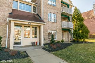 504 Limerick Circle #102, Lutherville Timonium, MD 21093 (#BC9871864) :: Pearson Smith Realty