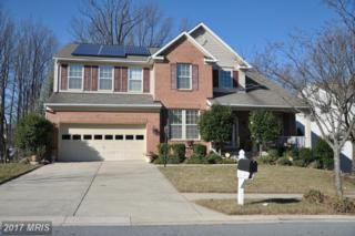 4114 Brookside Oaks Street, Owings Mills, MD 21117 (#BC9872161) :: LoCoMusings