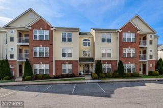 9609 Haven Farm Road P, Perry Hall, MD 21128 (#BC9873125) :: LoCoMusings