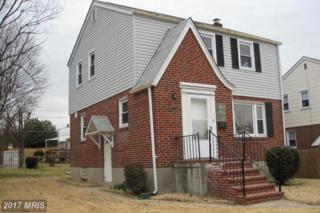 6206 Marglenn Avenue, Baltimore, MD 21206 (#BC9873488) :: LoCoMusings