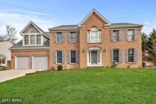 18 Romney Court, Owings Mills, MD 21117 (#BC9874077) :: LoCoMusings