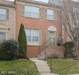 75 Roger Valley Court, Parkville, MD 21234 (#BC9874661) :: LoCoMusings