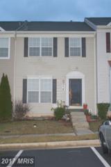 12 Ironwood Court, Baltimore, MD 21237 (#BC9875936) :: LoCoMusings