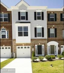 7684 Town View Drive, Dundalk, MD 21222 (#BC9879019) :: LoCoMusings