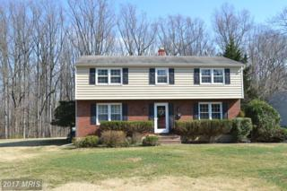 1407 Newport Place, Lutherville Timonium, MD 21093 (#BC9879914) :: LoCoMusings