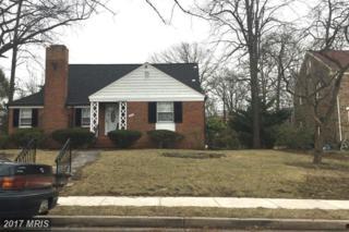 3715 Lochearn Drive, Baltimore, MD 21207 (#BC9880122) :: LoCoMusings