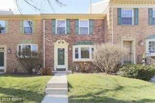 16 Loveton Farms Court, Sparks, MD 21152 (#BC9880405) :: Pearson Smith Realty