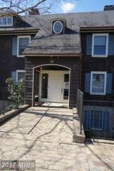 15 Devon Hill Road C6, Baltimore, MD 21210 (#BC9880439) :: Pearson Smith Realty
