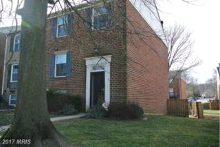 84 Blondell Court, Lutherville Timonium, MD 21093 (#BC9881210) :: LoCoMusings