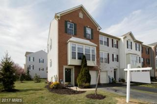 9723 Harvester Circle, Perry Hall, MD 21128 (#BC9882026) :: LoCoMusings