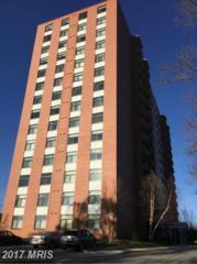 1 Smeton Place #603, Baltimore, MD 21204 (#BC9882062) :: LoCoMusings