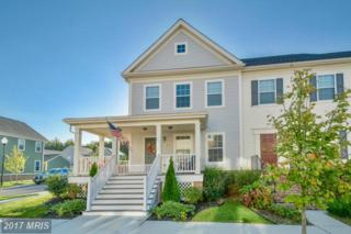 1629 Evergreen Way, Baltimore, MD 21221 (#BC9882221) :: Pearson Smith Realty