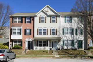 10 Arrowood Court, Baltimore, MD 21237 (#BC9882248) :: LoCoMusings