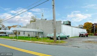 106 Riverside Drive, Essex, MD 21221 (#BC9882991) :: LoCoMusings