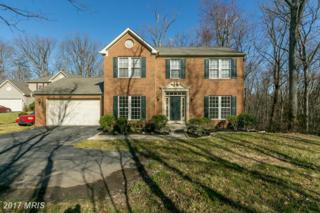8644 Silver Lake Drive, Perry Hall, MD 21128 (#BC9884015) :: LoCoMusings