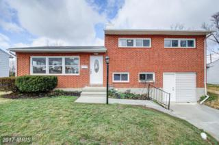 1002 Hallimont Road, Catonsville, MD 21228 (#BC9885164) :: Pearson Smith Realty