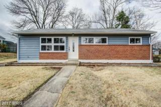 1010 Kent Avenue, Catonsville, MD 21228 (#BC9885168) :: Pearson Smith Realty