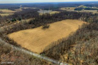 Old Court Road, Woodstock, MD 21163 (#BC9885531) :: Pearson Smith Realty