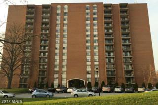 1 Smeton Place #801, Baltimore, MD 21204 (#BC9885987) :: LoCoMusings