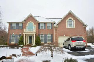 2 Perry Manor Court, Perry Hall, MD 21128 (#BC9886734) :: LoCoMusings