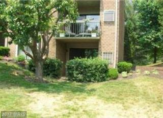 2 Glenamoy Road #102, Lutherville Timonium, MD 21093 (#BC9887118) :: LoCoMusings