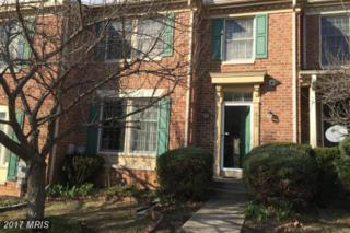 2738 Valley Park Drive, Baltimore, MD 21209 (#BC9887198) :: Pearson Smith Realty