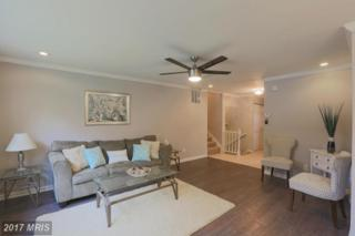 4021 Amy Lane, Randallstown, MD 21133 (#BC9888068) :: Pearson Smith Realty