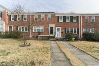 8123 Clyde Bank Road, Baltimore, MD 21234 (#BC9890895) :: LoCoMusings
