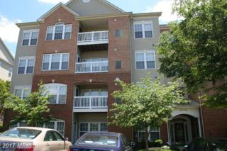 9712 Ashlyn Circle #9712, Owings Mills, MD 21117 (#BC9892039) :: LoCoMusings
