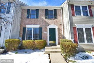 10 Amberlady Court, Owings Mills, MD 21117 (#BC9893367) :: LoCoMusings