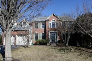 1108 Vineyard Hill Road, Catonsville, MD 21228 (#BC9893447) :: Pearson Smith Realty