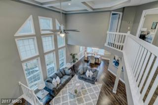 40 Stags Leap Court, Pikesville, MD 21208 (#BC9893607) :: LoCoMusings
