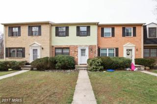 4 Oak Shadows Court, Catonsville, MD 21228 (#BC9894018) :: LoCoMusings