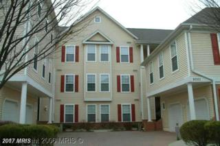 5001 Hollington Drive #202, Owings Mills, MD 21117 (#BC9894267) :: LoCoMusings