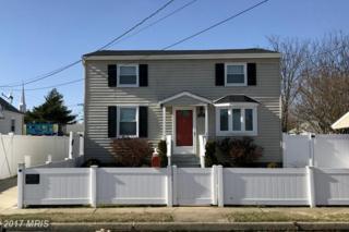 602 Virginia Avenue, Essex, MD 21221 (#BC9894641) :: LoCoMusings