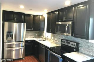 19 Woodbench Court, Reisterstown, MD 21136 (#BC9895073) :: LoCoMusings