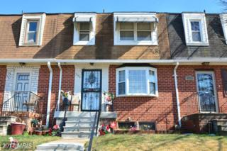 5649 Leiden Road, Baltimore, MD 21206 (#BC9895179) :: Pearson Smith Realty