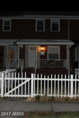104 Riverthorn Road, Baltimore, MD 21220 (#BC9896697) :: LoCoMusings
