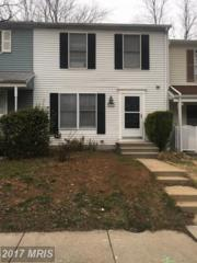 636 Saint Georges Station Road, Reisterstown, MD 21136 (#BC9897461) :: LoCoMusings