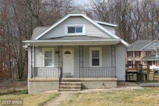9214 Avondale Road, Baltimore, MD 21234 (#BC9897656) :: Pearson Smith Realty