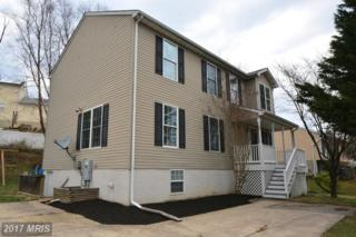 9058 Waltham Woods Road, Baltimore, MD 21234 (#BC9897975) :: Pearson Smith Realty