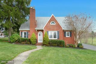 12408 Harford Road, Hydes, MD 21082 (#BC9898095) :: Pearson Smith Realty